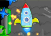 로켓2020