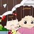 고물우산노래