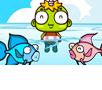 어느 물고기일까?