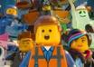 레고 TV무비