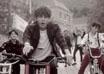 방탄소년단 신곡!