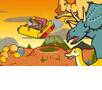 공룡알구조대