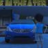 자동차 극장