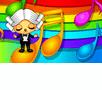 음악 언어를 배워봐